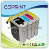 Remanufactured ink cartridge for C4841AE C4842AE C4843AE C4844AE