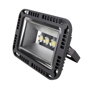 2018 new focus 150w led flood led light