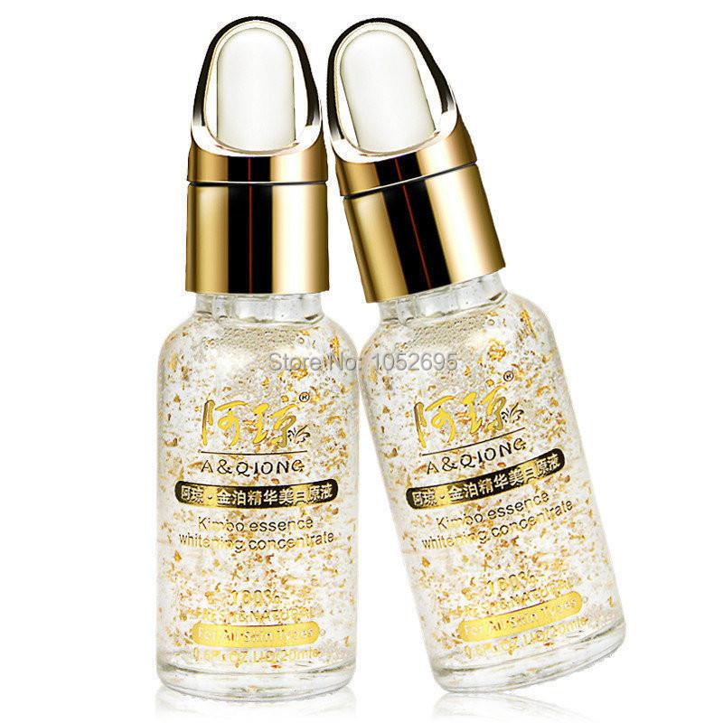 Online Get Cheap Skin Bleaching Cream -Aliexpress.com