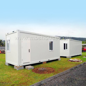 China 20ft Luxury Prefab Shipping Container Homes For Sale prices with low cost & China 20ft Luxury Prefab Shipping Container Homes For Sale Prices ...