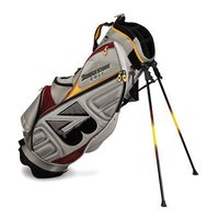 Unique Golf Stand Bags