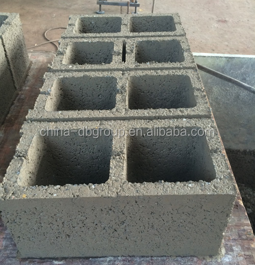 Manual concrete block machine for sale buy manual concrete block