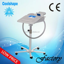JOYFUL Coolsculption slimming machines home use Cryo-1