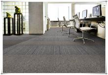 Tapijt Voor Gang : Promotioneel appartement gang tapijt koop appartement gang tapijt