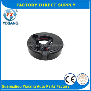 Air Conditioner Compressor Clutch Coil For Nissan X-trail T31 2 5  92600et82a 92600-jg300 92600jg30a 92600-jg30a 92600-jg30b - Buy