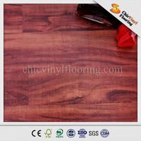 gerflor vinyl flooring/vinyl raised floor