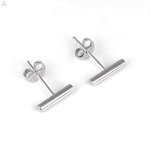 f100bee7412db China Bar Earring, China Bar Earring Manufacturers and Suppliers on ...