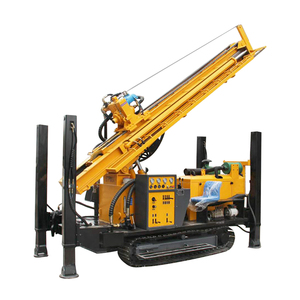 Used Atlas Copco Drill Rigs For Sale, Wholesale & Suppliers