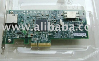 BROADCOM BCM5708S WINDOWS 8 DRIVER