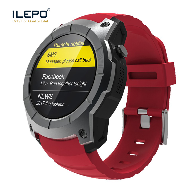 <strong>Mens</strong> high quality oem smart watch amoled wear latest android smart sport watches for <strong>men</strong>