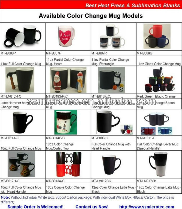 Best price ceramic 11oz sublimation coffee mug press, Christmas gift mug