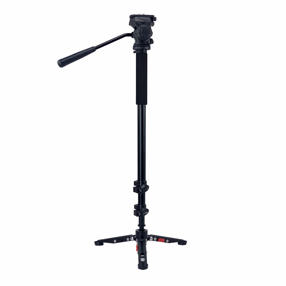 Somita ST-109 hotography tripod for SLR and cameras, aluminum alloy monopod