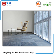dining table floor mats dining table floor mats suppliers and manufacturers at alibabacom - Dining Table Floor Mat