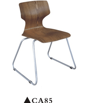 Bent Plywood Kitchen Dining Chairs With Stainless Steel Legs Ca85 - Buy  Stainless Steel Kitchen Chairs,Bent Plywood Dining Chairs,Chair Plywood  With ...