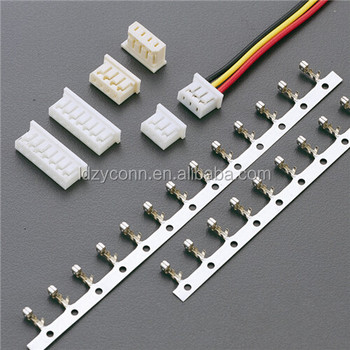 Brilliant 051004 0500 5 Pin Pcb Board Connector Molex 51004 Series Wiring Wiring Digital Resources Operpmognl