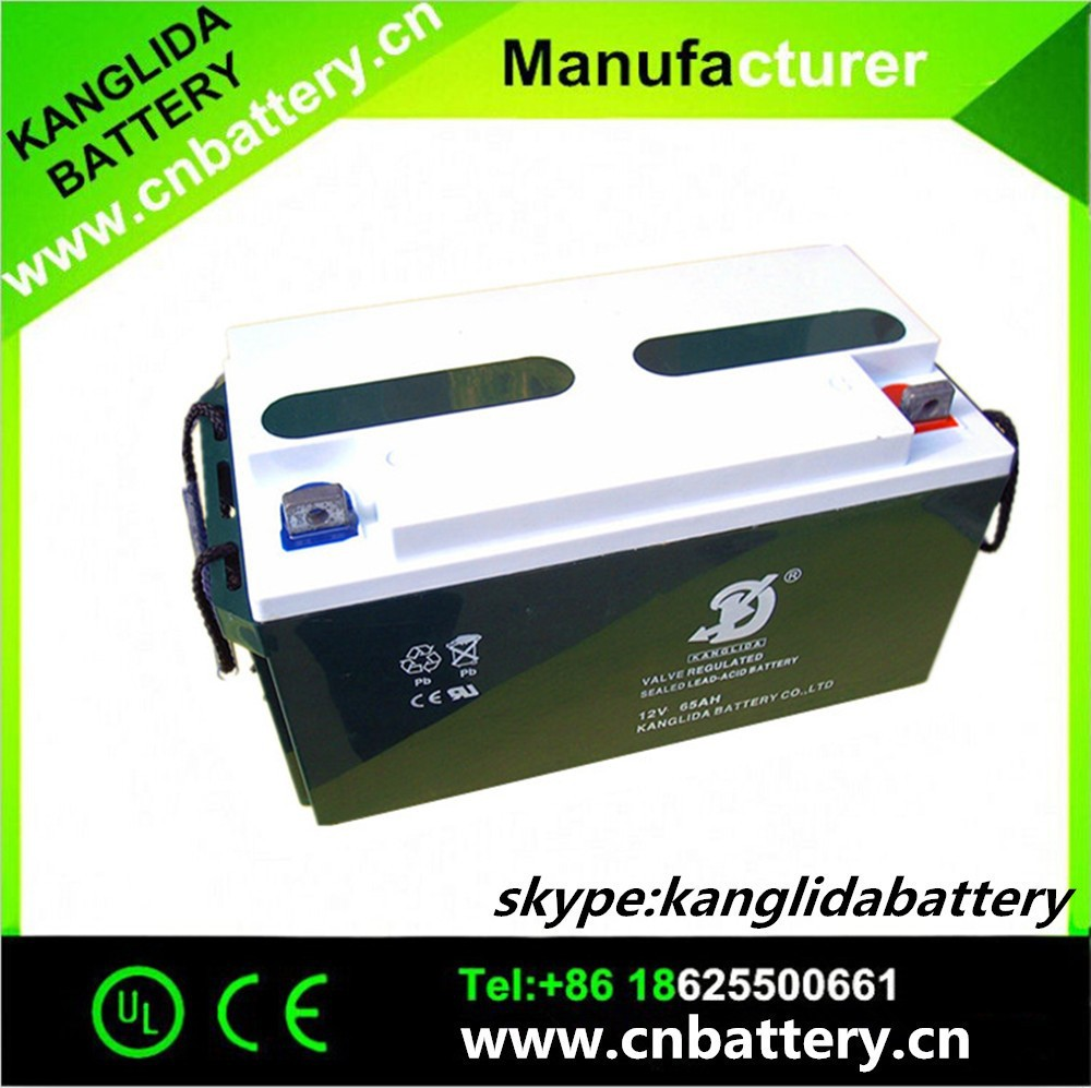 solar system batteries prices - photo #19