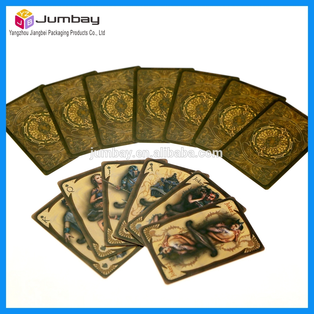 america map game cards