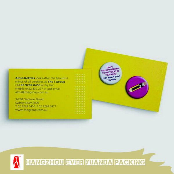 Goodprint business cards choice image business card template buy cheap china good print business cards products find china good new style colorful color glossy colourmoves