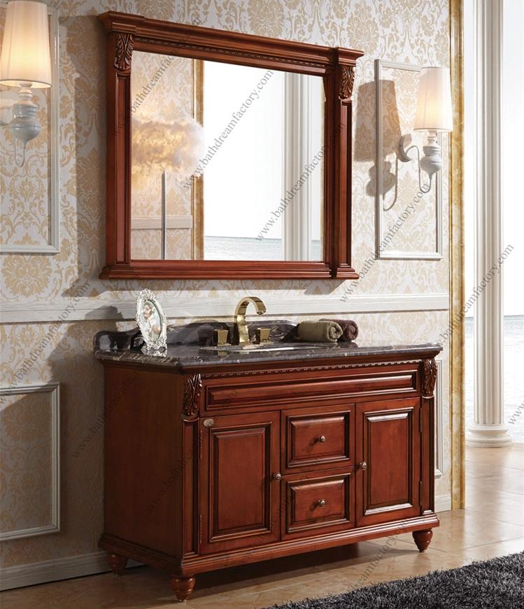 Clearance Bathroom Vanities, Clearance Bathroom Vanities Suppliers And  Manufacturers At Alibaba.com