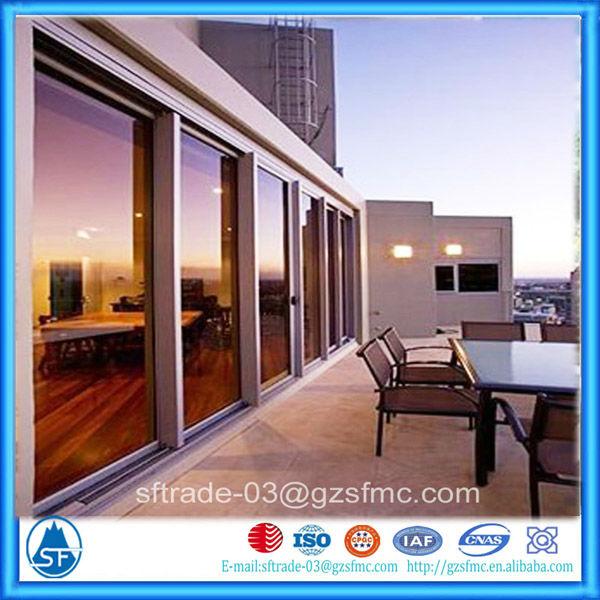 Balcony Used Sliding Glass Patio Doors Sale   Buy Used Sliding Glass Doors  Sale,Sliding Glass Patio Doors,Used Exterior Doors For Sale Product On  Alibaba. ...