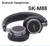 OEM/ODM Handsfree Bluetooth Headset V4.1 Made In China Wireless Bluetooth Headset Manufacturer