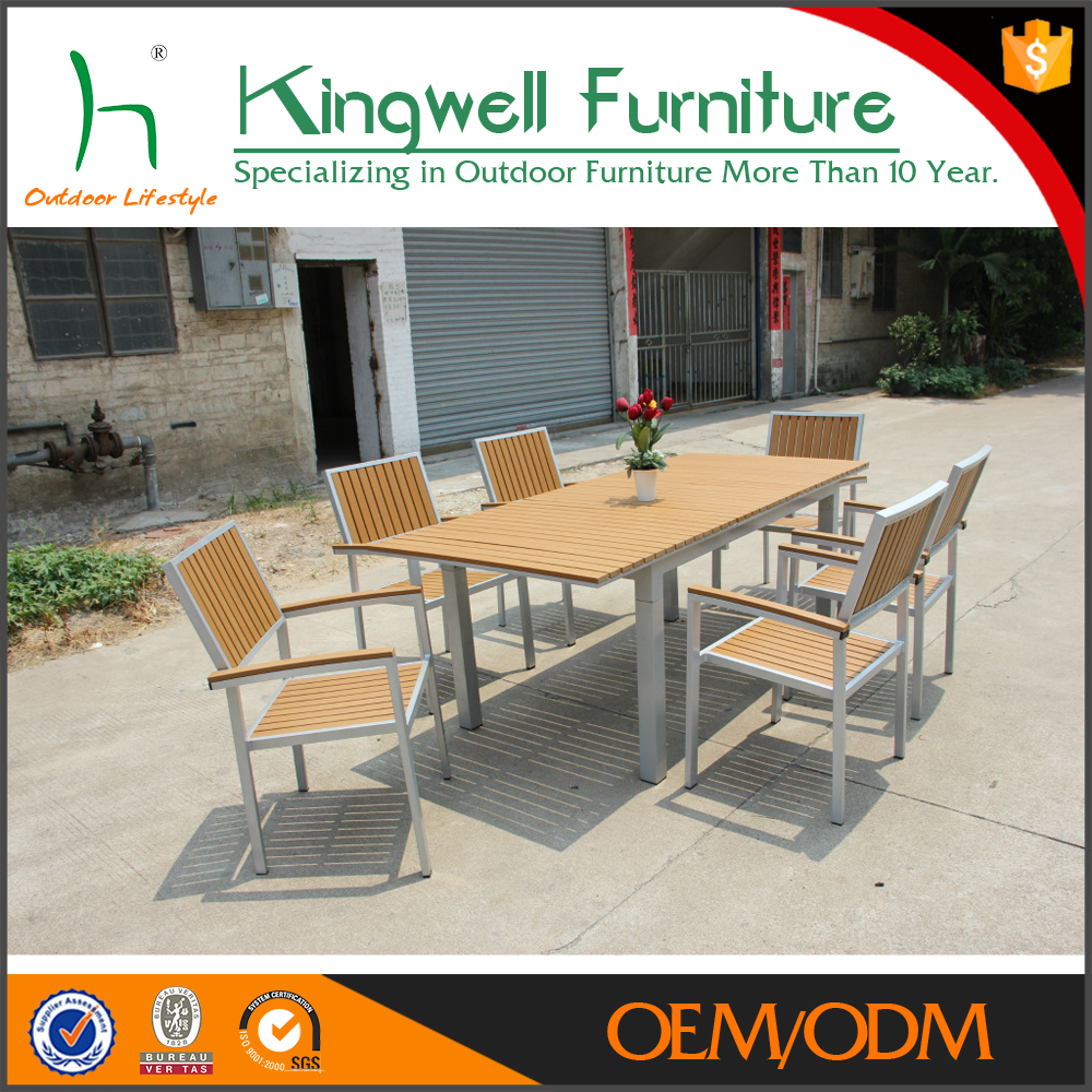 used bistro tables used bistro tables suppliers and manufacturers
