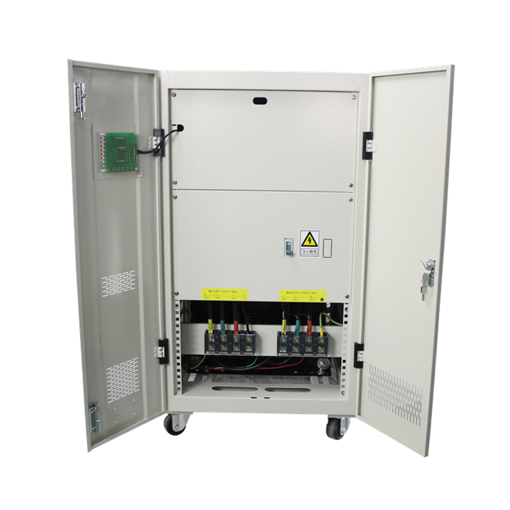 3 Phase Automatic Voltage Regulator 80kva Wholesale Solid State Relay Golink Suppliers Alibaba