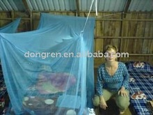 export long-lasting Insecticide Treated Mosquito Net to India/Malaysia/