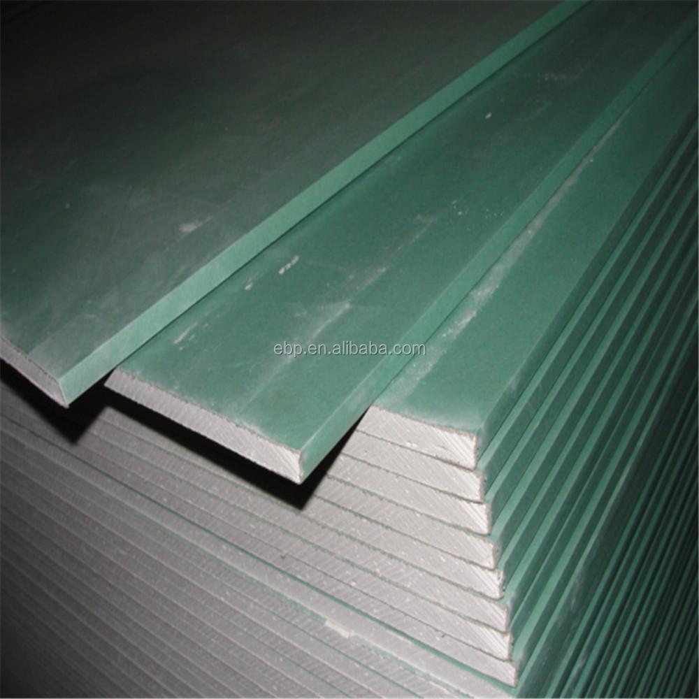 Decoratie vinyl gecoate gips plafond platen gipsplaten product id 60144801149 - Decoratie gips corridor ...