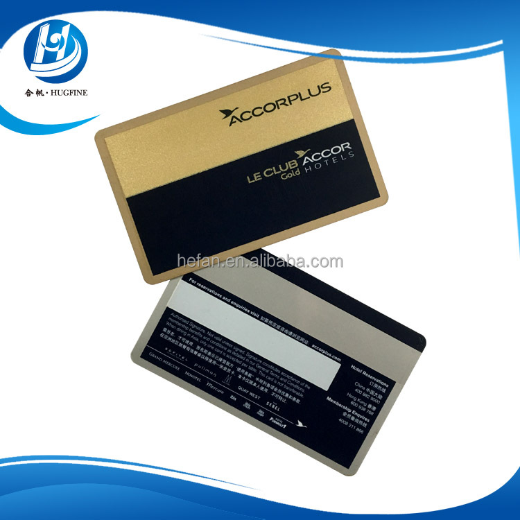 Plastic business cards with magnetic strip choice image card plastic business cards with magnetic strip images card design and magnetic stripe business card magnetic stripe reheart Gallery