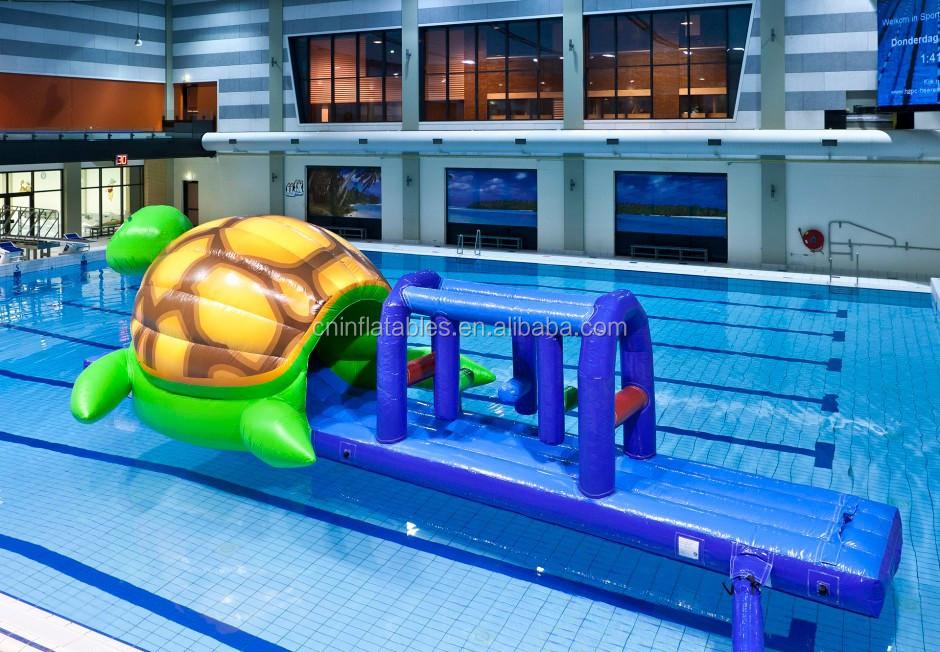 Moderne Truglufthalle Veranstaltungs Flexibilität
