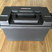 Cost-effective Ammo Can/Waterproof Ammo Box For Bullets Item No.HBC002
