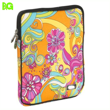 China Dong Guan Factory Original Neoprene Manga Laptop/Saco/Caso para Notebook/MacBook/Ipad/<span class=keywords><strong>E</strong></span>-book