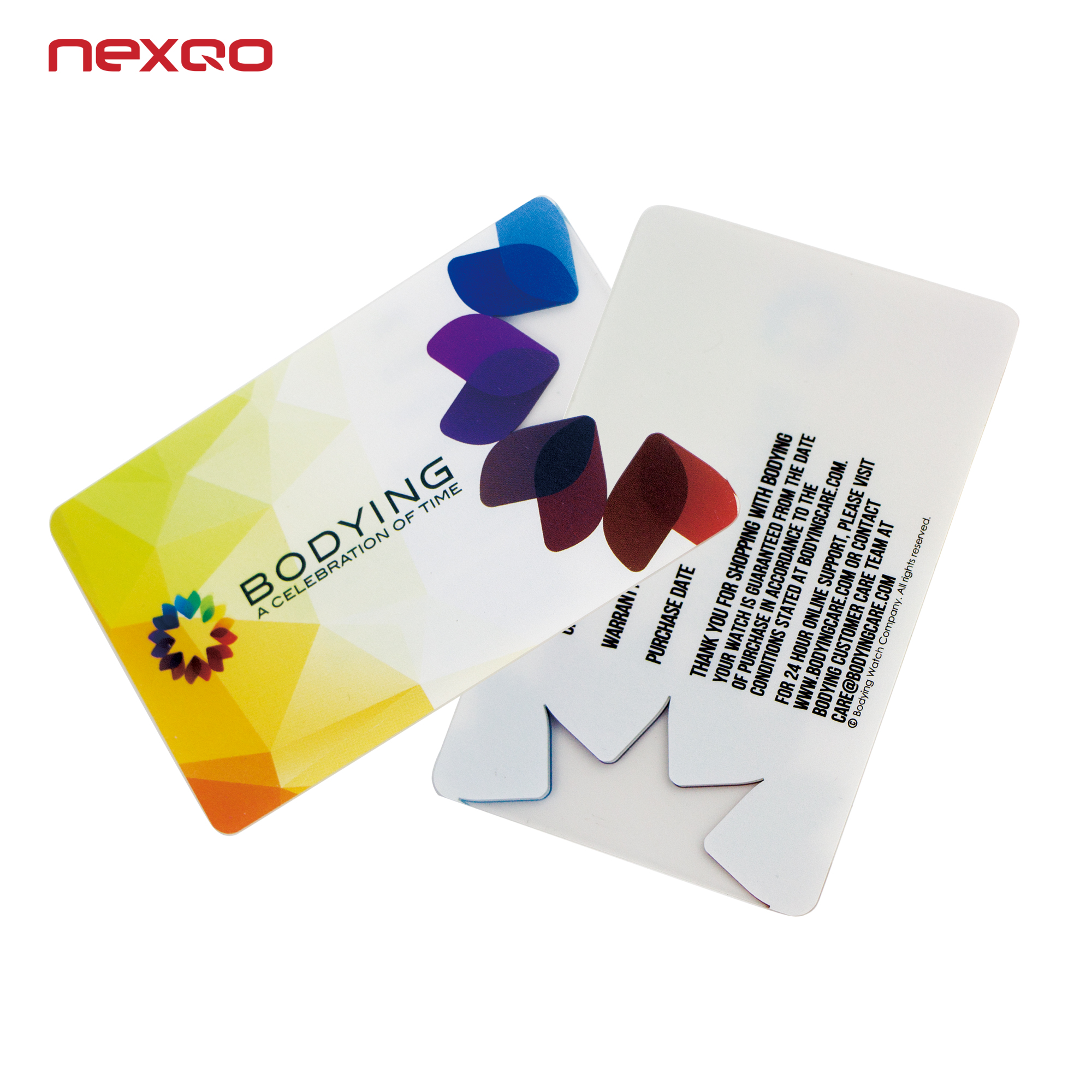 Business Cards Back To Search Resultsoffice & School Supplies Open-Minded 125khz Low Frequency Issi4439 Both Side Printing Plastic Pvc Rfid Chip Card A Great Variety Of Models