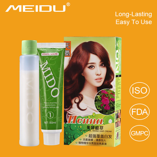 color hair dye cream distributor wholesale cheap personal halal harmless natural glitter glow in the dark hair dye for bulk sale