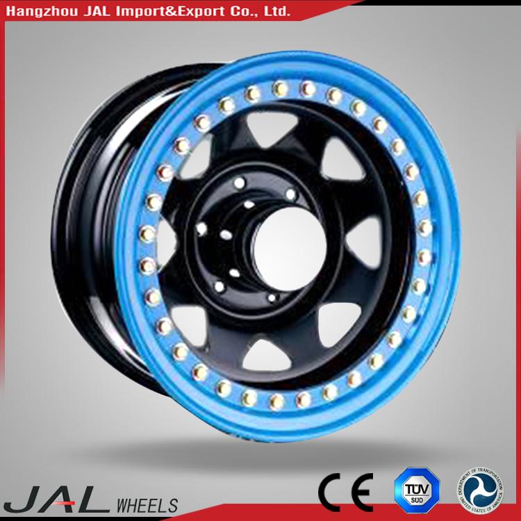 Used Car Rims >> Beadlock Steel Wheels Rim 4x140 Custom Widely Used Car Rim For Sale Buy Beadlock Steel Wheels Rim 4x140 Custom Wheels Used Steel Rims Sale Product