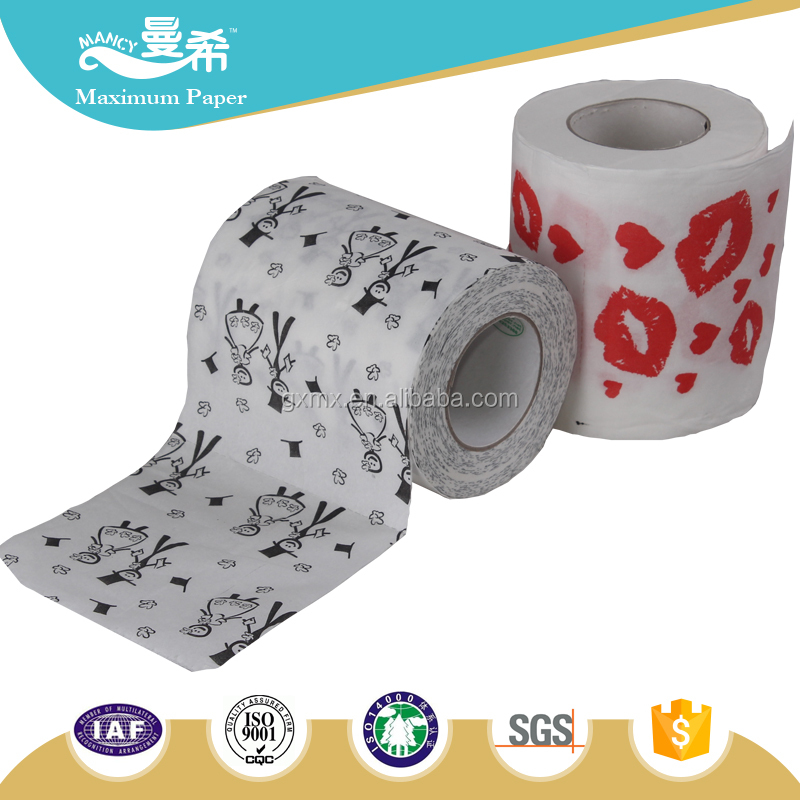 Custom Toilet Paper Custom Toilet Paper Suppliers and