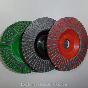Diamond Mini Jumbo Abrasive High Quality And Good Price Flexible ...