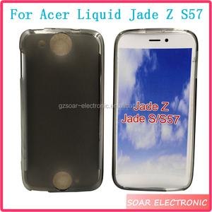 the best attitude fd0c3 3d593 China Acer Liquid Mobile Phone, China Acer Liquid Mobile Phone ...