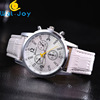 /product-detail/wj-3952-hot-selling-attractive-watch-colorful-fancy-businessmen-wristwatch-geneva-leather-band-vogue-watches-60761774216.html