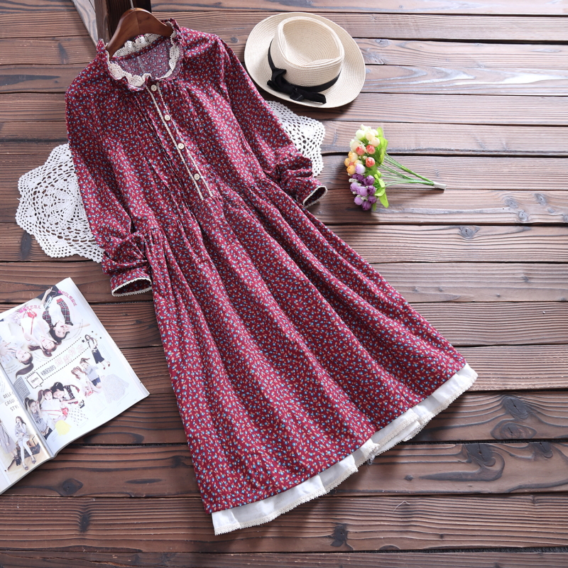 Compra japonés ropa de talla grande online al por mayor de