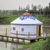steel frame yurt tent luxury mongolian for sale australia