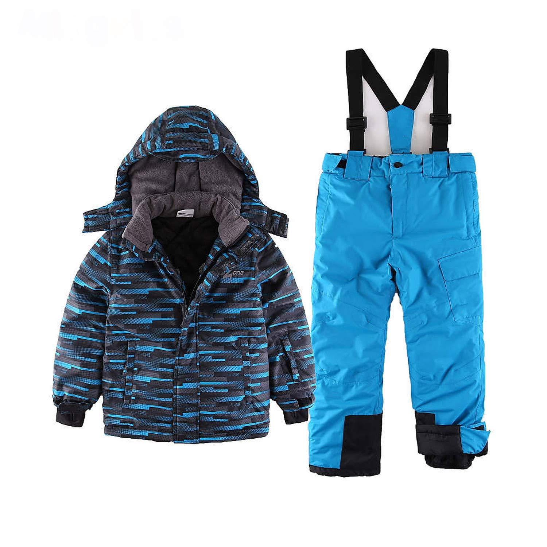 4be679d44 Cheap Ski Snow Suit
