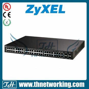 ZYXEL XS3700-24 SWITCH DRIVERS UPDATE