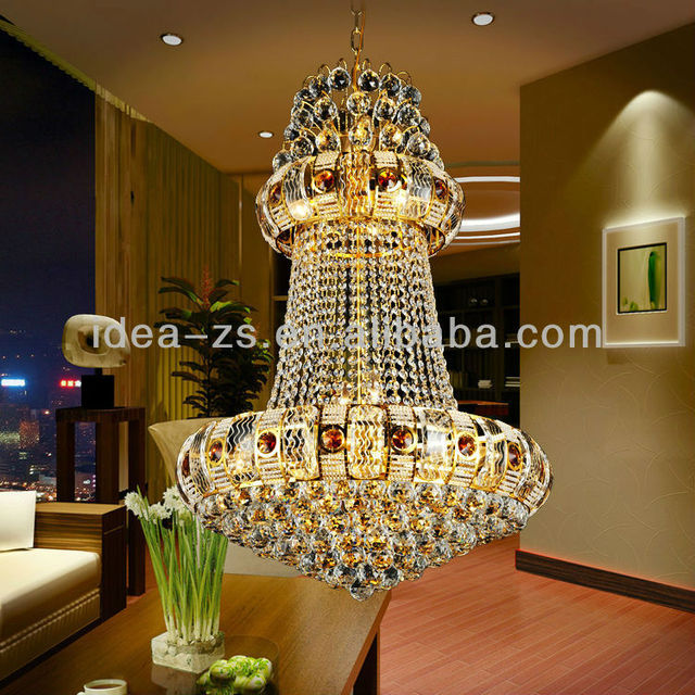 China hanging lights for home india wholesale alibaba luxury lamp crystal chandelier india lamp antique c1068 aloadofball Gallery