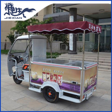 Ice Cream Golf Cart, Ice Cream Golf Cart Suppliers and Manufacturers on cupcake kiosks and carts, mobile display cart, metro carts, small mail carts, mobile industrial carts, mobile laundry carts, mobile hospitality carts, rolling podium carts, mobile library carts, mobile catering carts, mobile bar carts, mobile storage carts, industrial maintenance carts, rubbermaid commercial carts, wooden candy carts, mobile multimedia carts, mobile gaming carts, mobile tea carts, mobile food kiosks,