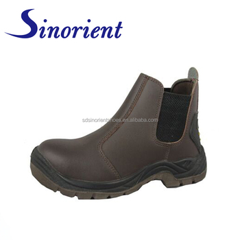 5b0411ef2f8 Liberty Police Safety Shoes Malaysia,Brand Safety Shoes Guangzhou  Orthopedic Rs033 - Buy Safety Shoes Guangzhou,Orthopedic Safety Shoes,Brand  Safety ...
