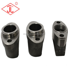 High Quality Pot Head For Electrical Submersible Oil Pump