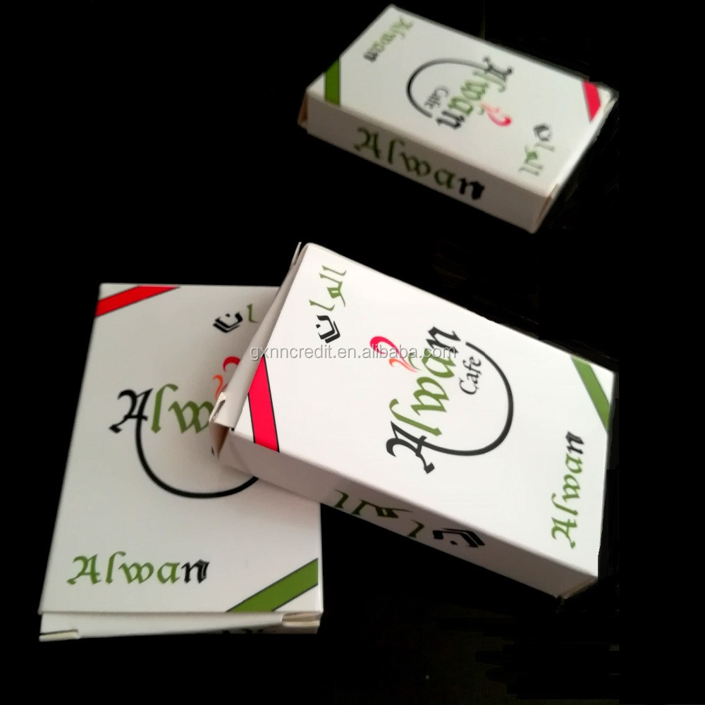 Arabia Playing Cards, Arabia Playing Cards Suppliers and ...