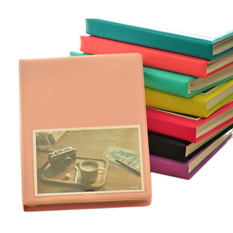 Cheap Foto Album Find Foto Album Deals On Line At Alibabacom